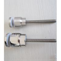 Stainless Steel Adjustable Standoff DH06D Manufactures