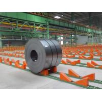 Deep Drawing / Full hard / DC03 Cold Rolled Steel Coil / Sheet, 750-1010/1220/1250mm Width Manufactures