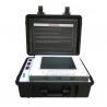 GDVA-405 Multifunctional CT PT Transformer Testing TTR Test Set Manufactures
