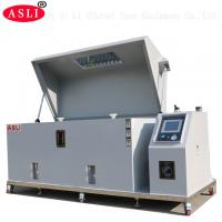 Quality ASTM B117 Corrosion Test Chamber One Year Warranty , Climatic Chamber for sale