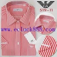 Dress Shirts Free Shipping Manufactures