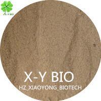 Compound amino acid 40% H2SO4 base fertilizer no chlorine Manufactures