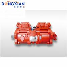 Eaton main Pump SK200-8 Manufactures