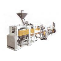 Movable Automatic Packing System With Packaging / Palletizing For Distribution Warehouses Manufactures