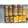 Caterpillar Bearing 4W5492 For CAT Generator Set Spare Parts Manufactures