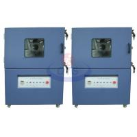 Buy cheap Battery Pack Cell Burning Test Machine Battery Burning Tester Safety Equipment from wholesalers