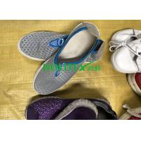 Colorful Used Women'S Shoes Top Grade Second Hand Ladies Casual Shoes Manufactures
