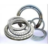 01 series slewing ring bearing Manufactures