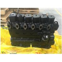 DCEC Dongfeng Cummins Engine Parts ,Cummins Long Block Manufactures