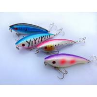 Buy cheap Lure Bait Hook 11.6g/7.3cm from wholesalers