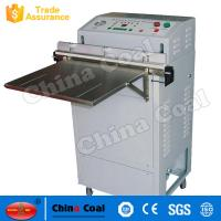 Hot Sales Product DZ-600W External Horizontal Vacuum Packing And Sealing Machine Manufactures