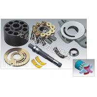 Nachi Hydraulic Piston Pump parts PVD-2B-32/34/36/38/42/63 ,steel or copper Manufactures