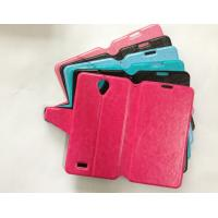 Quality Flip cover case for phone Leather case Wholesale PT003 Mobile phone protective for sale