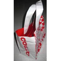 Quality Fashion/ Reusable/ stronger rope and Stand up handle Bag For Party / Celebration/Shopping for sale
