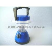 LED Rechargeable Emergency Light Manufactures