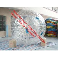 zorb ball zorb ball rental football inflatable body zorb ball Manufactures