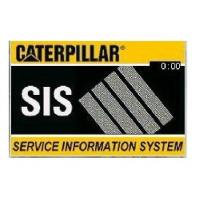 Caterpillar SIS 2011 Heavy Duty Truck Diagnostic Scanner For All Region Manufactures