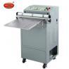 VS-600 External Vacuum Packager Vacuum Packaging Machine Manufactures
