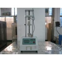 AS - DT - 50 Tensile Strength Testing Equipment Desktop Electronic Manufactures
