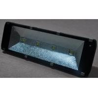 AC100-240V LED tunnel light IP65 waterproof 200W Manufactures
