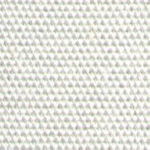 PVA/PP non woven cloth (20/80,30/70.etc) Manufactures