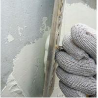 Quality Environmental Mortar Based Dry Wall Putty , Exterior Wall Construction Putty for sale