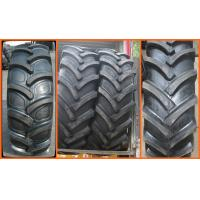 Agricultural tractor tyres wholesale prices Manufactures