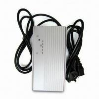 4.5A to 75V DC Charger with 6A Output Current and 200 to 250V AC Input Voltages Manufactures