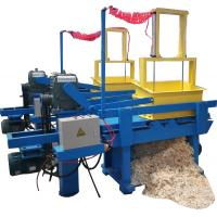 Animal bedding used small wood shaving machine, wood shaving machine price Manufactures