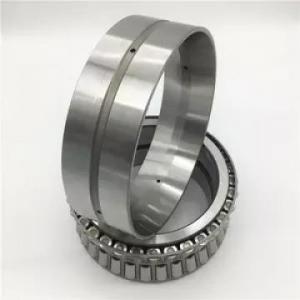 Timken lm501349 Bearing Manufactures