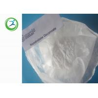 Safe Bodybuilding Steroid Nandrolone Durabolin Nandrolone Decanoate DECA  99% Purity White Powder and Injectable oil Manufactures
