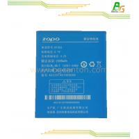 Original/OEM ZOPO BT95S for ZOPO ZP910 Battery BT95S Manufactures
