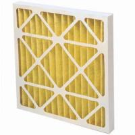 High temperature resistant fiberglass needled fabric filter bag Manufactures