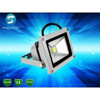 China 10W LED Industrial Flood Lights , High Intensity LED Flood Lights IP65 on sale