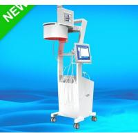 2016 New Hair Loss Treatment,Hair Growth,hair transplant hair regrowth machine Manufactures