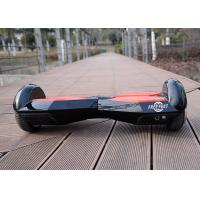 High-Tech Self Balangcing Electric Scooter Lamborghini Smart Drifting 2 Wheel Scooter Manufactures