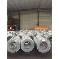 Quality PPGI Pre Painted Galvanized Sheet Metal Rolls For Corrugated Steel Roofing Steel coils for sale
