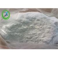 99% Purity Hot Sale  Steroids Powder Testosterone Cypionate  for Bulking Manufactures