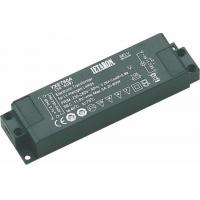 OEM 105W 460mA Halogen Lamp Electronic Transformer Driver for Bathroom Lighting Manufactures