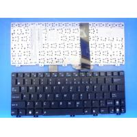 US layout NEW laptop keyboards for Asus EPC 1015 keyboard 04GOA292KUS00-1 Manufactures