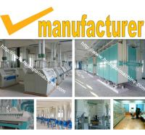 flour milling roller mills Manufactures