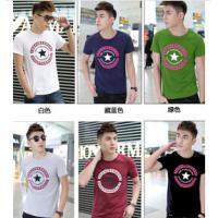 T-SHIRTS pirntings Manufactures