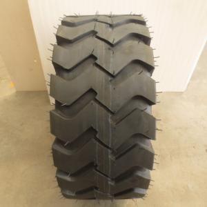 China Professional Wheel Loader Spare Parts Model 23.5/70-16 Wheel Loader Tyres on sale