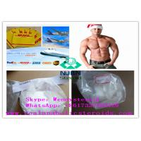 Melanotan 2 Growth Hormone Releasing Peptide CAS 121062-08-6 For Skin Cancer Manufactures