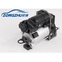 Air Suspensin Compressor Pump A1643201204 A1643200304 For AMK Mercedes-Benz W164 Manufactures