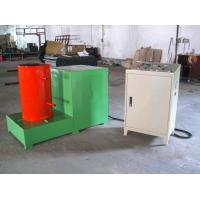 Mattress Sponge Making Machine With Electronic Braking , Polyurethane Foam Blocks Manufacturers Manufactures