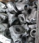 China Medium temperature zinc-calcium phosphate coating for metal conversion coating Manufactures