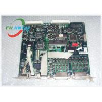 High Precision Juki Spare Parts Base Feeder Board E86027290C0 Part Number Manufactures
