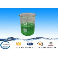 China Effective Deodorization Get Rid Of Sulfur Smell In Water Inhibit The Harmful Bacteria on sale