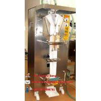 200 ml bag aseptic filling machine Manufactures
